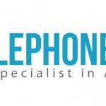 Op zoek naar een telefoonwinkel Amersfoort?
